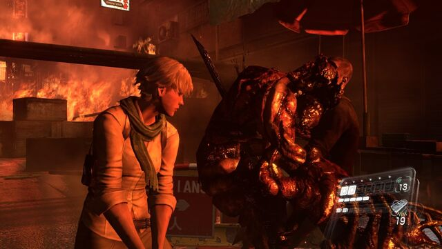 File:Resident Evil 6 Ubistvo 08.jpg