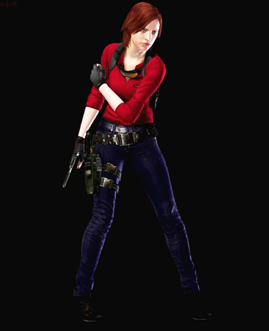 File:Claire Redfield Revelations 2 - 6 Months Leap.png