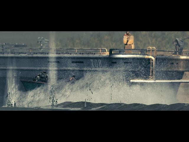 File:Patrol boat cutscene image (Danskyl7) (7).jpg