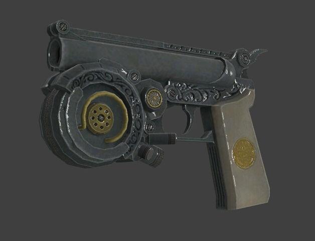 File:Grapple Gun-RE6-Unused.jpg