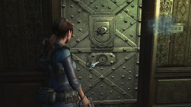 File:Locked room 303.jpg