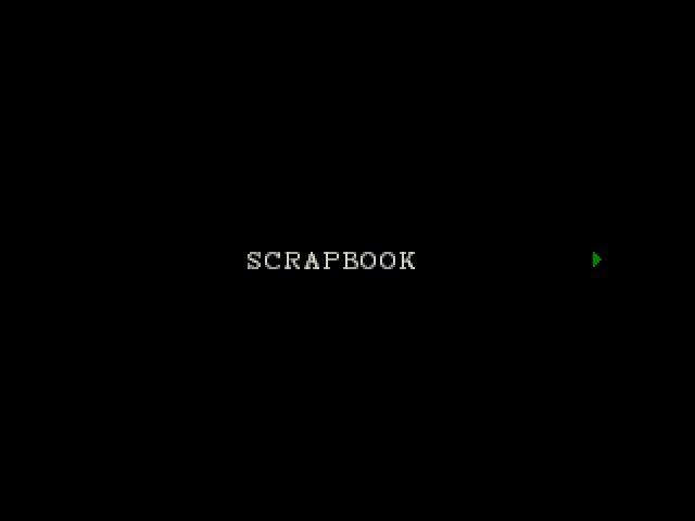 File:Scrapbook (re1 danskyl7) (1).jpg