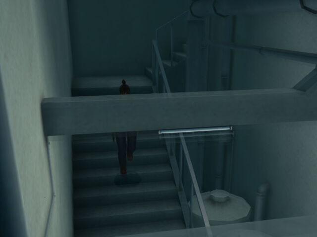 File:Submarine berth (4).jpg
