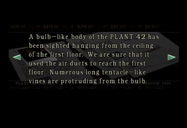File:Plant 42 report (re danskyl7) (8).jpg
