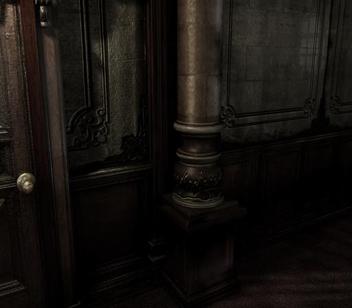 File:REmake background - Entrance hall - r106 00140.jpg