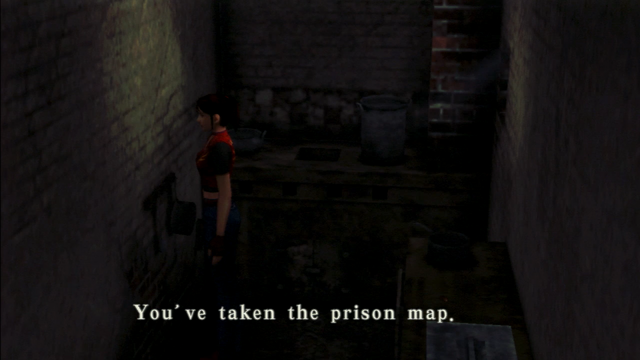 File:Resident Evil CODE Veronica - prison building assembly hall - examines 06-2.png