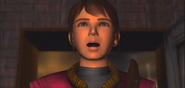 Claire-sama 6