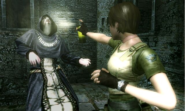 File:Mercenaries 3D - Rebecca gameplay 3.jpg