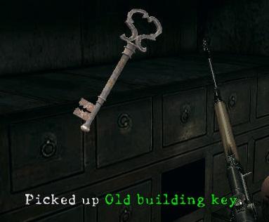 File:Old Building Key (RE5) (1).jpg