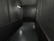 PVB STAGE 1 - 110 SIRYOUSITU MAE 2