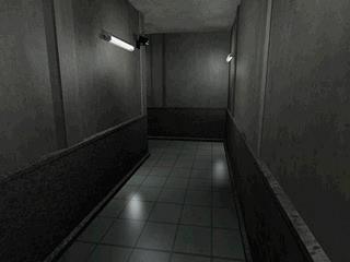 File:PVB STAGE 1 - 110 SIRYOUSITU MAE 2.png