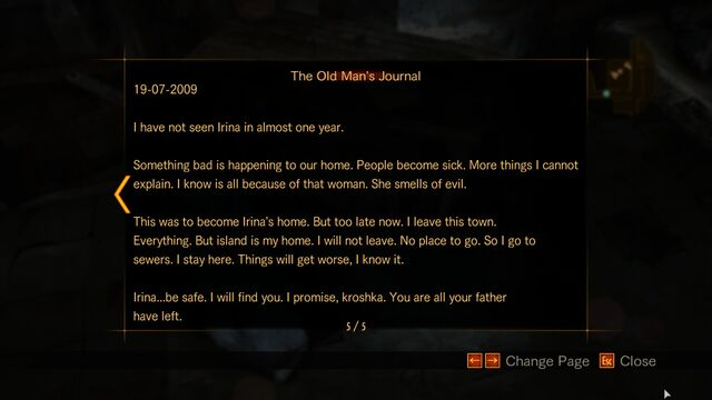 File:The Old Man's Journal 5.jpg