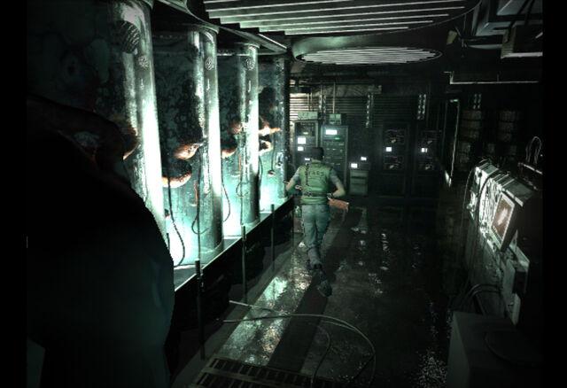 File:CAPSULE tank room (6).jpg