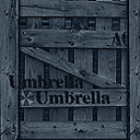 File:Flashback excerpt - Umbrella crate.png