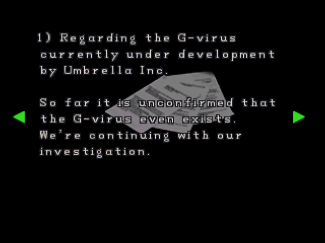 File:RE2 Mail to Chris 03.png