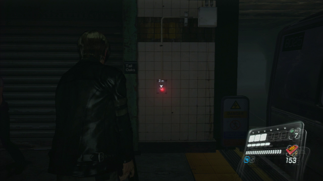 File:RE6 SubStaPre Subway 69.png
