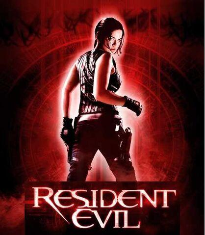 File:Resident-Evil-Michelle.jpg