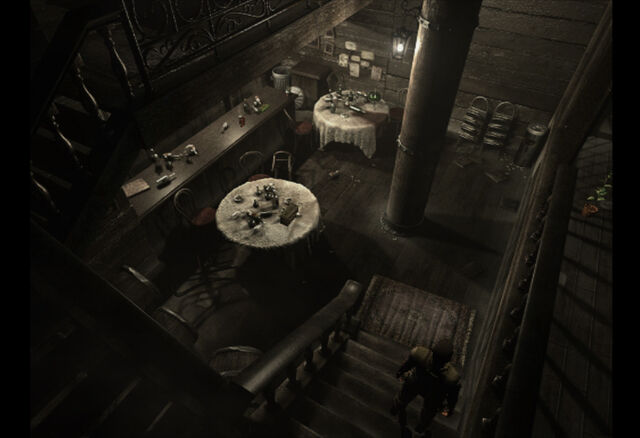 File:Guardhouse bar (8).jpg