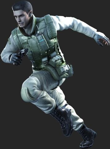 File:REUC Chris Redfield.jpg.jpeg