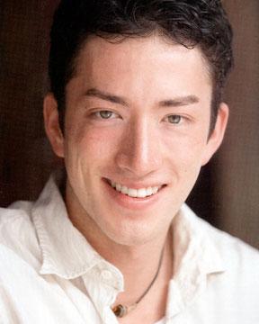 File:Todd Haberkorn as Aaron Miller.jpg