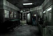 B4F experimentation room (1)