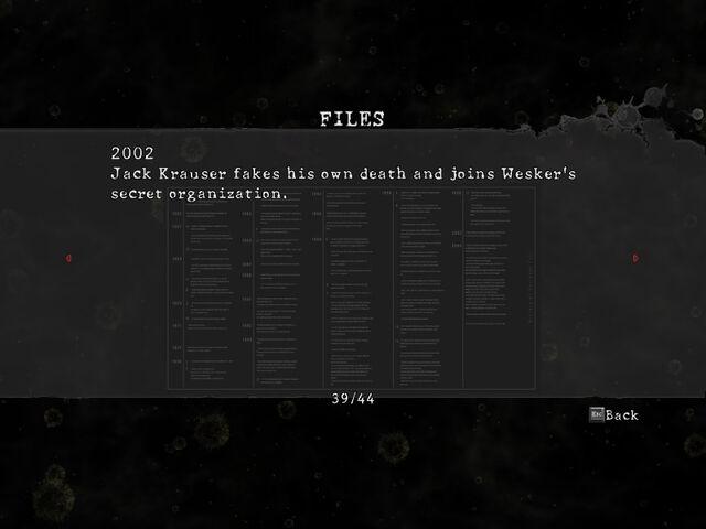 File:History of RESIDENT EVIL (39).jpg