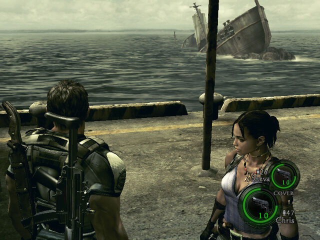 File:A bridge to far in re5 (9).jpg