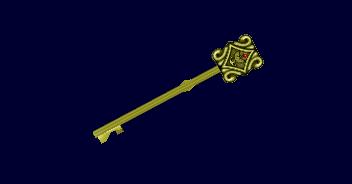 File:RECVX Gold Key.png