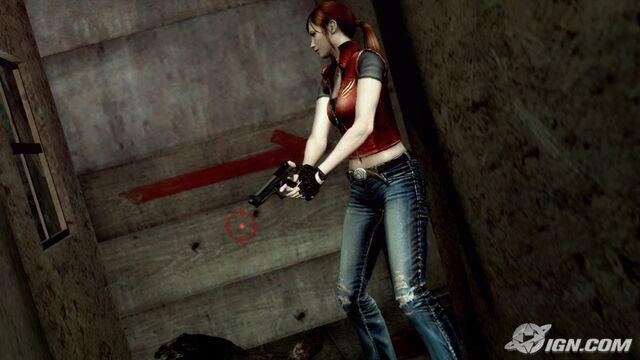 File:Resident-evil-the-darkside-chronicles-20090602040121083.jpg