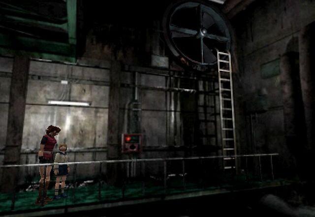 File:Sewer Control Room (6).jpg
