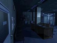 November 96 build - Lobby 05a