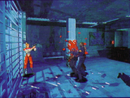 October 96 - The PlayStation no39 - Lobby 06-2