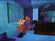 October 96 - The PlayStation no39 - Lobby 07-2