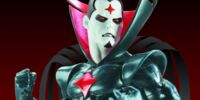 Bowen Designs Mr. Sinister MB