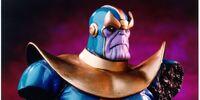 Bowen Designs Thanos MB