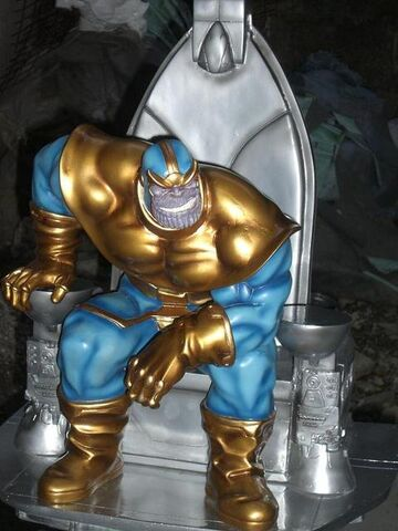 File:Thanos9-10.jpg