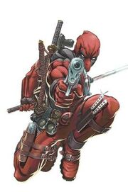 Deadpool5iy