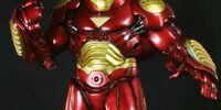 Bowen Designs Hulkbuster FS