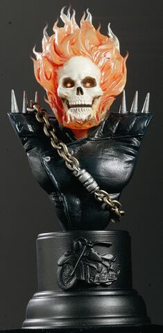 File:Ghost Rider Bust.jpg