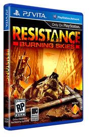 Resistance-Burning-Skies-box