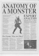 Resistance 2 newspaper 3