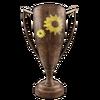 Resistance 3 Bronze Trophy 8