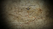 Southern Command