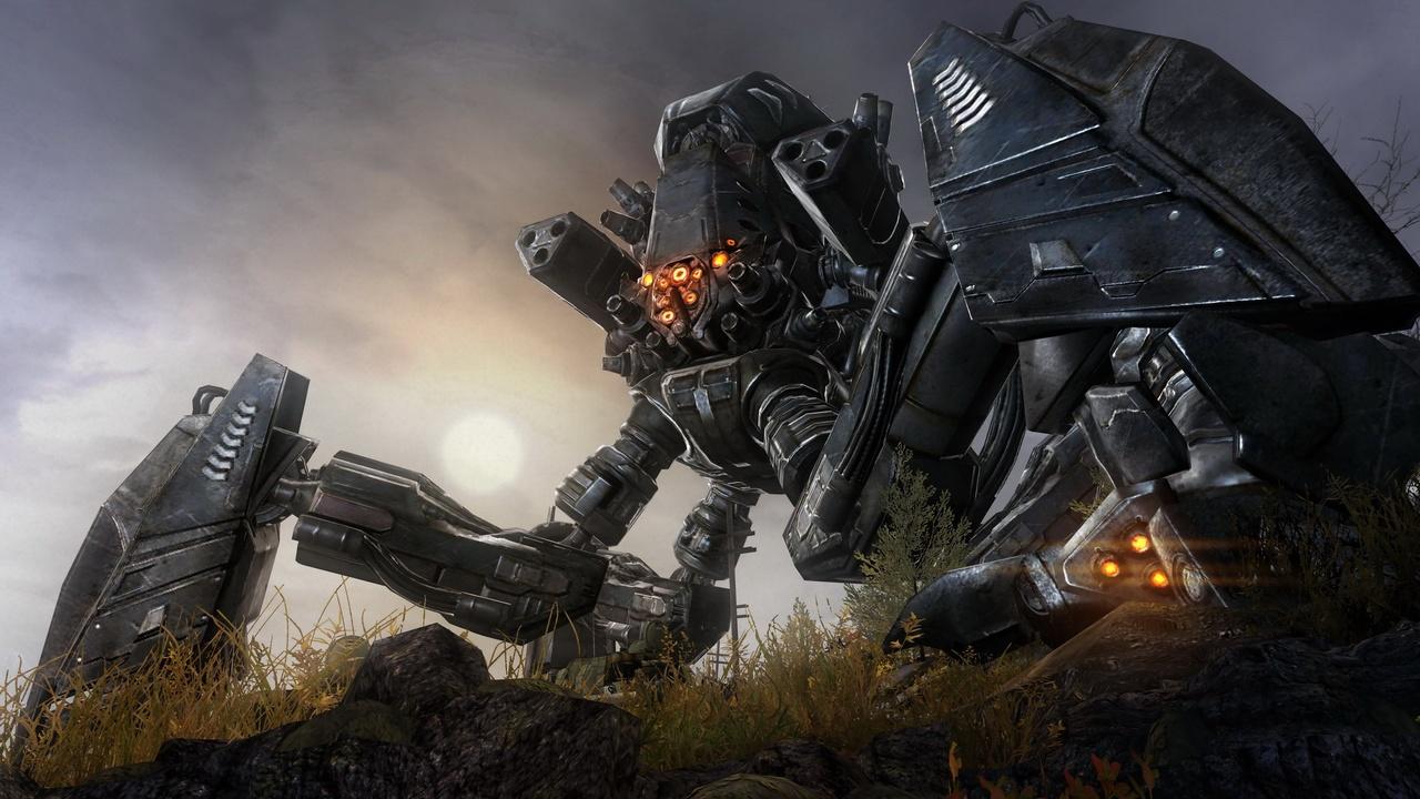 Universe at war earth assault key generator