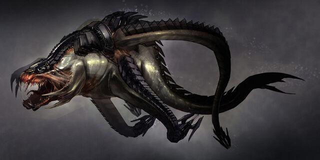 File:Kraken concept.jpg