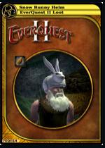 LoN Stormbreak Loot Card