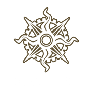 Occultist