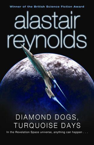 File:Diamond Dogs, Turquoise Days.jpg