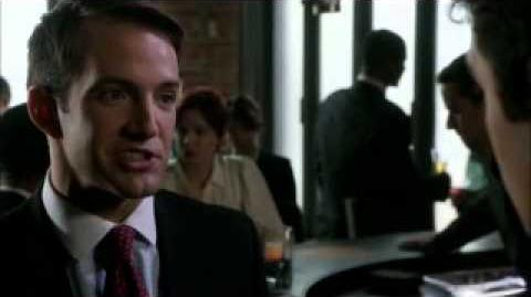 "Revenge Season 2, Episode 16, ""Illumination"" Sneak Peek Daniel Gets Into a Bar Fight"