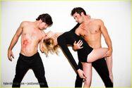 Revenge-cast-photo-shoot-05